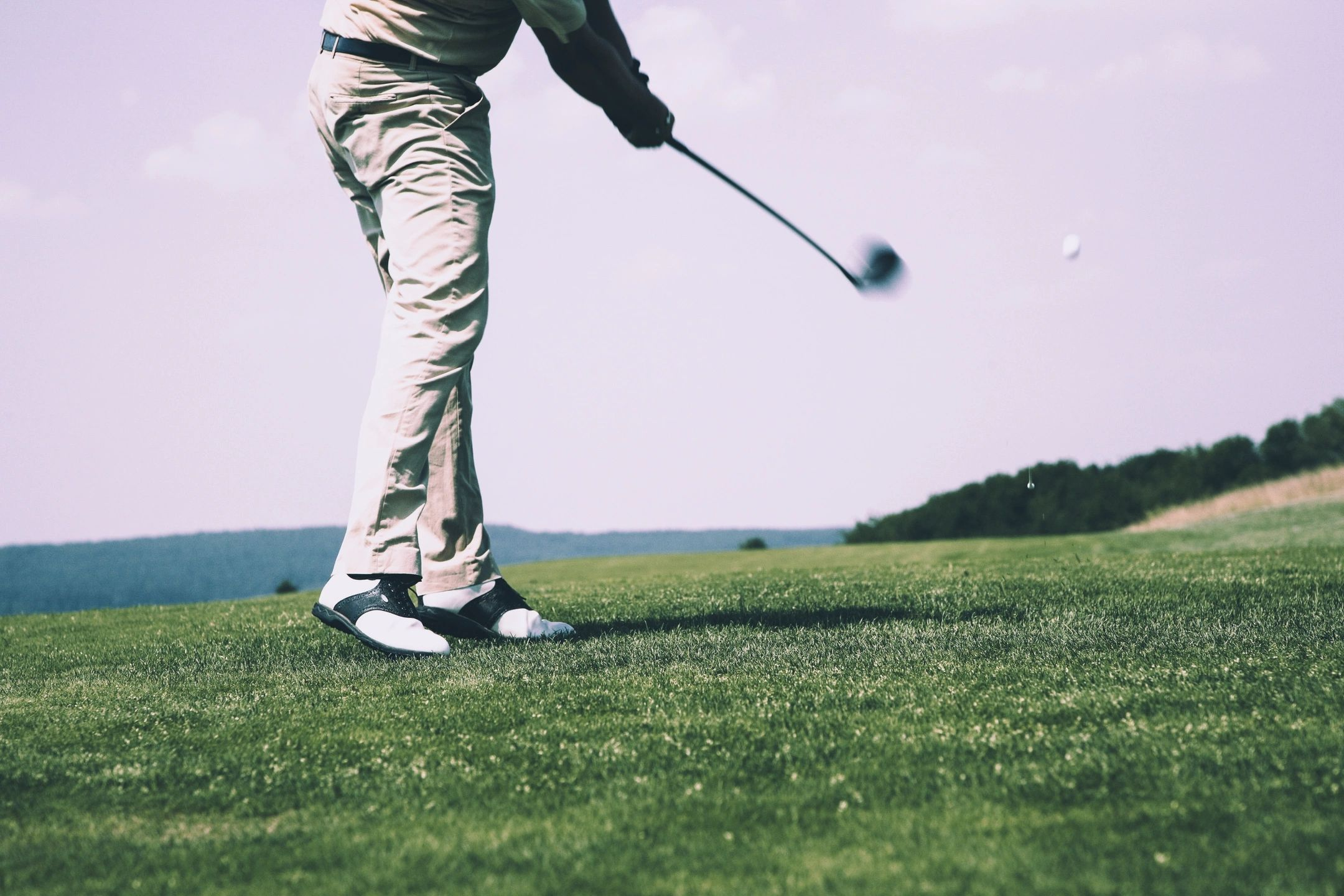 golf club membership myths